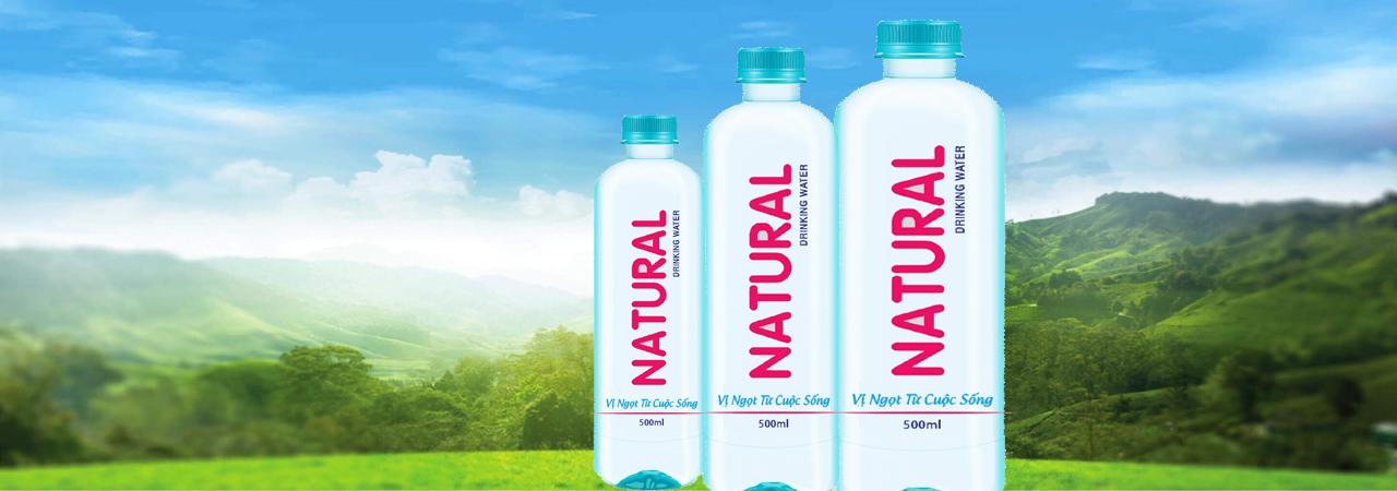 http://naturalwater.vn/wp-content/uploads/2019/12/banner-copy.jpg